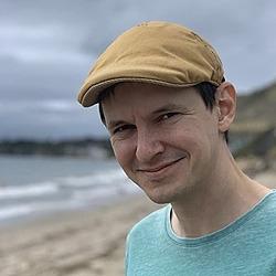 Evgeny Potapov Hacker Noon profile picture