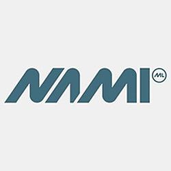 Nami ML Hacker Noon profile picture
