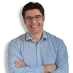 Marcos Sanchez Hacker Noon profile picture