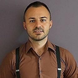 Nikola Baldikov Hacker Noon profile picture