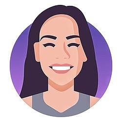 Sharmini R Hacker Noon profile picture