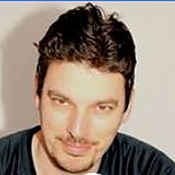 Brandon Graves Hacker Noon profile picture
