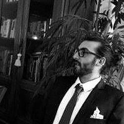Michaellyam Hacker Noon profile picture
