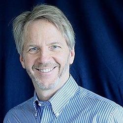 Karl Sjogren Hacker Noon profile picture