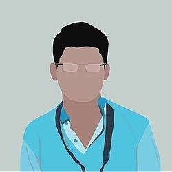 Melan Rashitha Hacker Noon profile picture