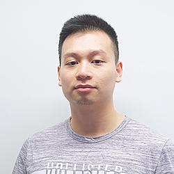 Harry Pham Hacker Noon profile picture
