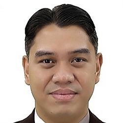 Dennis Osido Hacker Noon profile picture