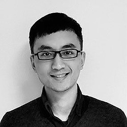 Lixin Liu Hacker Noon profile picture