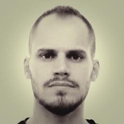Daniel Dallos Hacker Noon profile picture