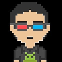 Mohsen Mirhoseini Hacker Noon profile picture