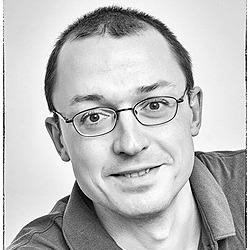 Alex Stepanov Hacker Noon profile picture