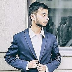 Tarun Khare Hacker Noon profile picture