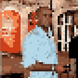 Thomas Kuhn, CFA Hacker Noon profile picture