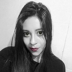 Guadalupe Rangel  Hacker Noon profile picture