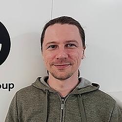 Alexey Grigorev Hacker Noon profile picture