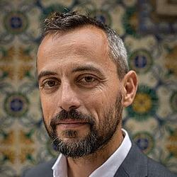 Alberto Cuesta Cañada  Hacker Noon profile picture