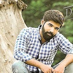 Dayam Ali Hacker Noon profile picture