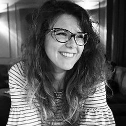 Ksenia Goron  Hacker Noon profile picture