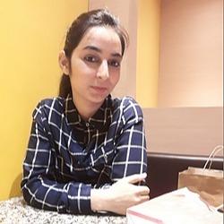 RajKaur Hacker Noon profile picture