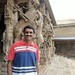 Krishnan  Hacker Noon profile picture
