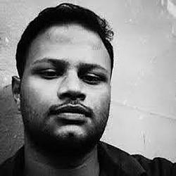 Manish Manalath Hacker Noon profile picture