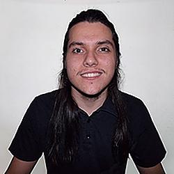 Vinicius Campos Carvalho Hacker Noon profile picture