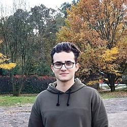 coderasha Hacker Noon profile picture