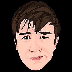 Andy Macdonald Hacker Noon profile picture