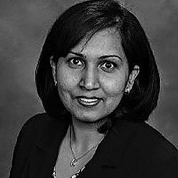 Kavita Ganesan Hacker Noon profile picture