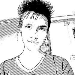 Awan Shrestha Hacker Noon profile picture