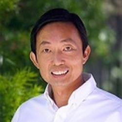 Desmond Yuen Hacker Noon profile picture