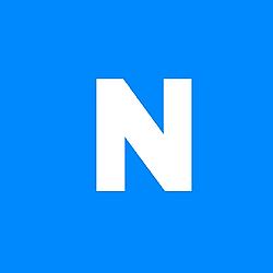 Naveen Hacker Noon profile picture