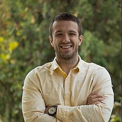 Nikola Hacker Noon profile picture