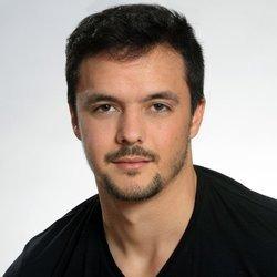 Lior Lamesh Hacker Noon profile picture