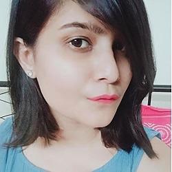 Drishti Shastri Hacker Noon profile picture