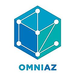 Omniaz Hacker Noon profile picture
