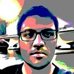 Tarun Hacker Noon profile picture