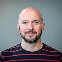 Merlin Hacker Noon profile picture