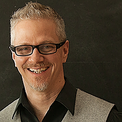 Doc Norton Hacker Noon profile picture