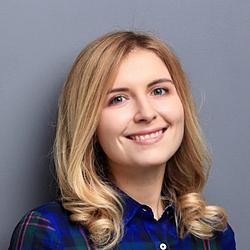 Ilona | Dev Invests 📊 Hacker Noon profile picture
