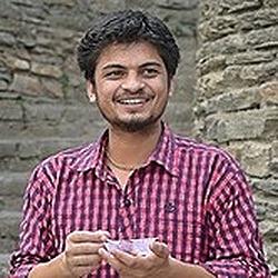 Vijay Singh Khatri Hacker Noon profile picture