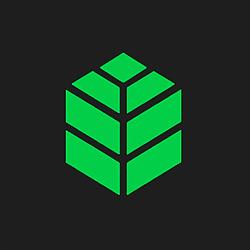 Decentral Park Capital Hacker Noon profile picture