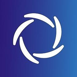 aXpire Hacker Noon profile picture