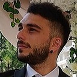 Nick Zviadadze Hacker Noon profile picture