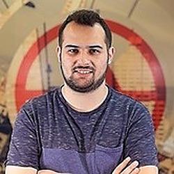tim.givois.mendez@gmail.com Hacker Noon profile picture