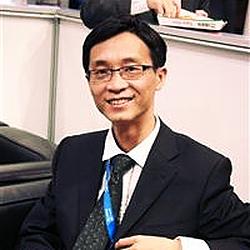Michael Li Hacker Noon profile picture