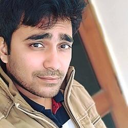 Vasu Naman Hacker Noon profile picture