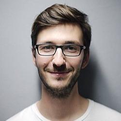 Asad Hacker Noon profile picture