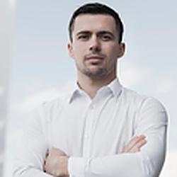 Allwyn Macdivine Hacker Noon profile picture
