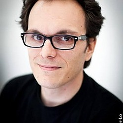 Baptiste Coulange Hacker Noon profile picture